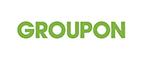 Промокоды Groupon RU