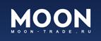 Промокоды MOON Trade
