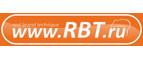 Промокоды RBT.ru