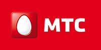 Промокоды МТС