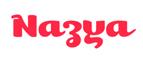 Промокоды Nazya