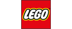 Лего - скидки до 50-70%, распродажа Lego