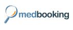 Промокоды MedBooking.com