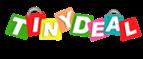 Промокоды TinyDeal