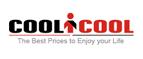 Промокоды coolicool.com