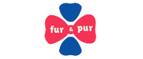 Промокоды Fur Pur