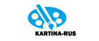 Промокоды Kartina