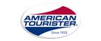 Промокоды American Tourister