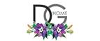 Промокоды DG-home