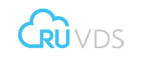 Промокоды RU VDS