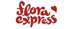 Промокоды Floraexpress