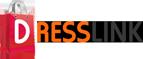 Промокоды Dresslink.com INT