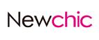 Промокоды Newchic.com