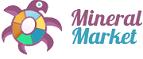 Промокоды Mineralmarket