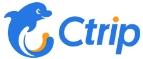 Промокоды Ctrip.com