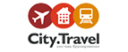 Промокоды City.Travel