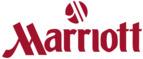Промокоды Marriott RU