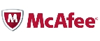 Промокоды McAfee.com