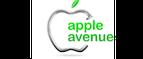 Промокоды Appleavenue