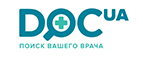 Промокоды DOC UA