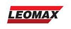 Промокоды Leomax