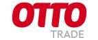 Промокоды OTTO Trade
