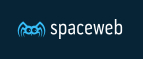 Промокоды Spaceweb.ru