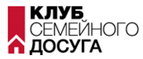 Промокоды ksdbook