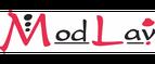 Промокоды ModLav