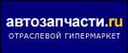 Промокоды avtozapchasty.ru