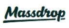 Промокоды Massdrop.com INT