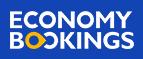 Промокоды Economybookings.com