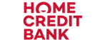Промокоды Home Credit RU CPS