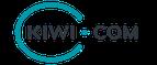 Промокоды Kiwi.com