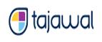 Промокоды Tajawal