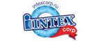 Промокоды intexcorp
