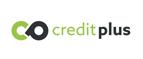 Промокоды CreditPlus RU CPS