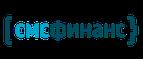 Промокоды СМСФинанс RU CPS