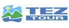 Промокоды TEZ TOUR