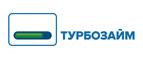 Промокоды Турбозайм RU CPS