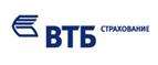 Промокоды ВТБ Страхование RU CPS