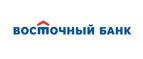 Промокоды Восточный Банк RU CPS