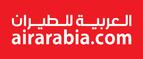 Промокоды AirArabia.com