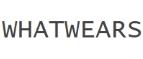 Промокоды Whatwears.com INT