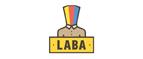 Промокоды LABA [CPS] UA, RU, KZ