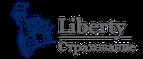 Промокоды Liberty Страхование RU CPS