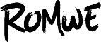 Промокоды Romwe.com WW