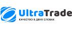 Промокоды ultratrade.ru