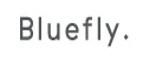 Промокоды Bluefly WW