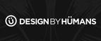Промокоды Design By Humans WW